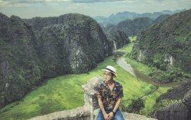 Ninh Bình 2N1Đ – Vẻ đẹp tiềm ẩn của miền đất Cố Đô