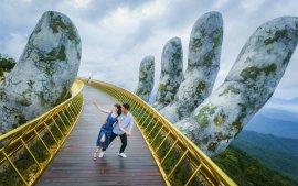 Đà Nẵng : Tour Du Lịch 3N2Đ
