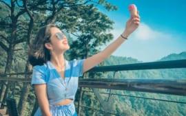Tam Đảo – Tây Thiên: Tour Trọn Gói 1 Ngày