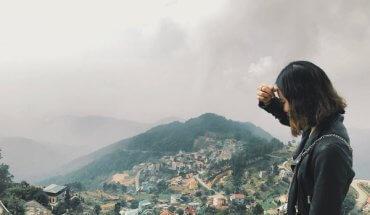 Tây Thiên Tam Đảo :  Tour Du Lịch 1 Ngày