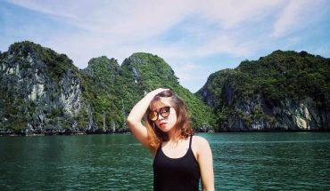Cát Bà : Combo Tour Du lịch Hay Nhất 2019