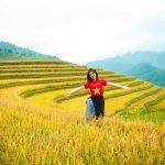 mu-cang-chai-young-travel01-8