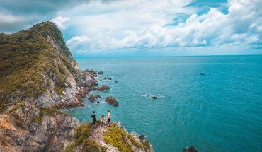 Đảo Quan Lạn : Combo Du Lịch Tự Túc