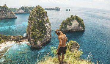 Hà Nội – Đảo Bali Tour trọn gói 5N4Đ