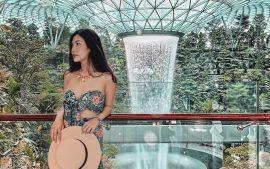 Hành Trình Khám Phá Singapore – Malaysia 5N4Đ