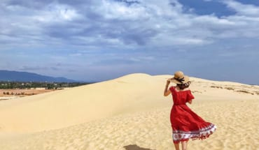 Combo Hà Nội – Quảng Bình: Trải Nghiệm Thiên Nhiên Kỳ Vĩ