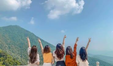 Tam Đảo – Tây Thiên: Tour 2N1Đ Trọn Gói