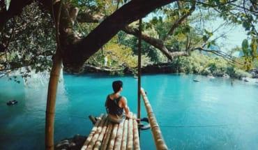 Suối Nước Moọc – Động Phong Nha: Tour Trọn Gói 1 Ngày