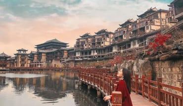 Hà Khẩu – Bình Biên: Tour Trọn Gói 2N1Đ