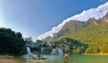 Tour Lạng Sơn – Cao Bằng – Bắc Cạn – Thái Nguyên: Trọn Gói 3N2Đ