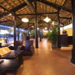 Bistro Restaurant 1