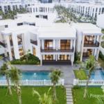 Premium Village Halong