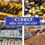 cho-tinh-bien_can_tho