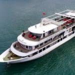 athena cruise