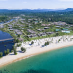 Arieal-view-fusion-resort-phu-quoc