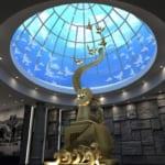 Bảo tàng Côn Đảo