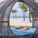 Breakfast-anywhere-anytime-fusion-resort-phu-quoc