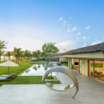Grand-beach-villa-fusion-resort-phu-quoc