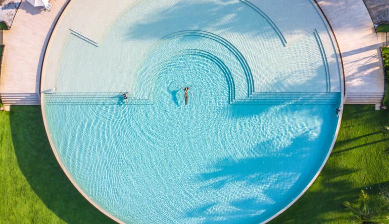 Main-Pool-Fusion-Resort-Phu-Quoc (6)
