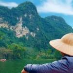 ninh binh Tour Tham Quan Hoa Lư Và Tam Cốc Trong Ngày Từ Hà Nội