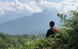 Tour Leo núi Lảo Thẩn săn mây – Nóc nhà Y Tý 3N2Đ