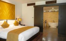 Combo Amiana Resort Nha Trang 3N2Đ