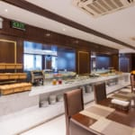 Bamboo Sapa Hotel (11)