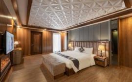 Combo Bamboo Sapa Hotel 3N2Đ