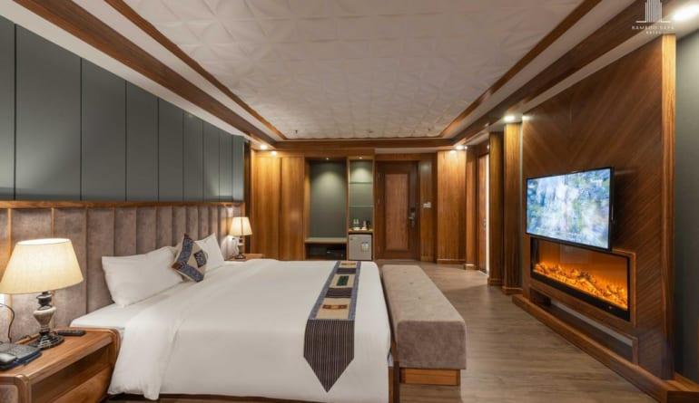 Bamboo Sapa Hotel (29)