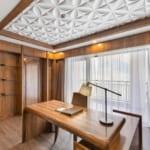 Bamboo Sapa Hotel (34)