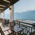 Bamboo Sapa Hotel (4)