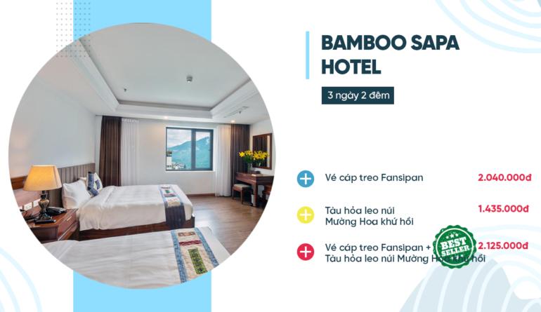 Bamboo Sapa Hotel (44).jpg