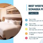 Best Western Premier Sonasea Phu Quoc (26).jpg