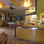 Chau Long Sapa Hotel (2)