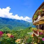 Chau Long Sapa Hotel (4)