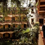Chau Long Sapa Hotel (5)