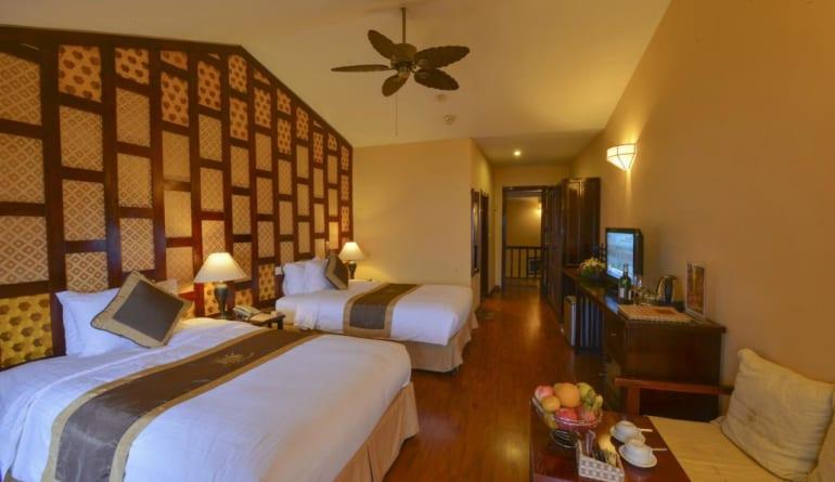 Chau Long Sapa Hotel (8)