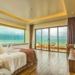 Coral Bay Resort (10)