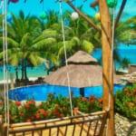 Coral Bay Resort (14)