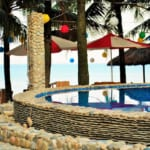 Coral Bay Resort (15)