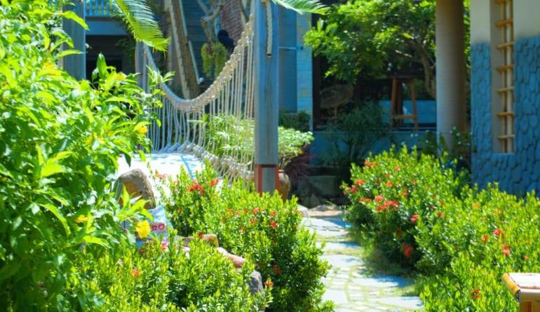 Coral Bay Resort (18)