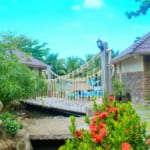 Coral Bay Resort (20)