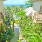 Coral Bay Resort (21)