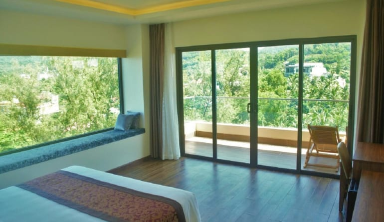 Coral Bay Resort (27)