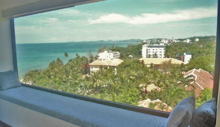 Coral Bay Resort (28)