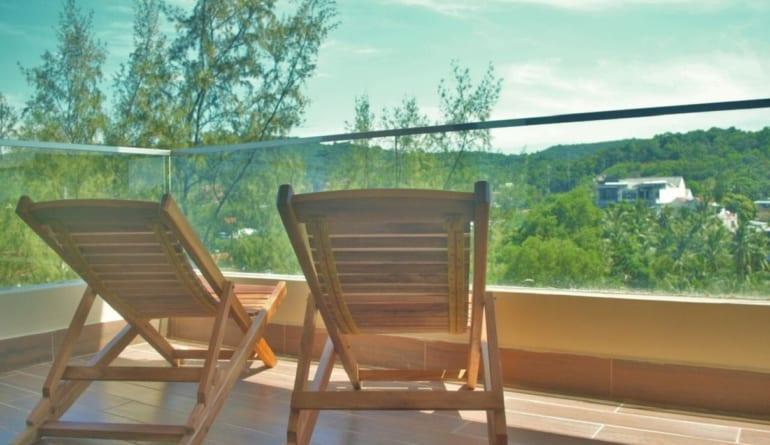 Coral Bay Resort (29)