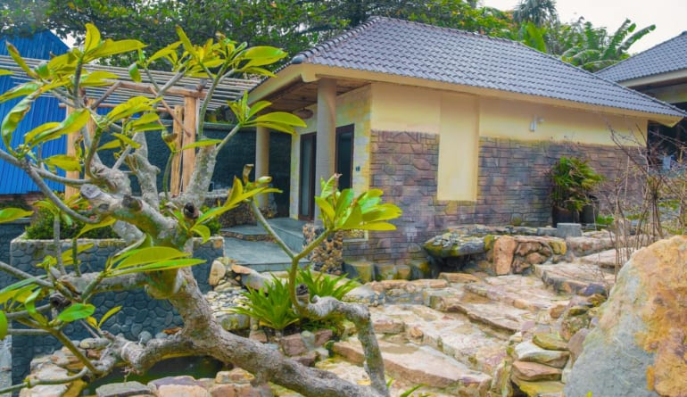 Coral Bay Resort (3)