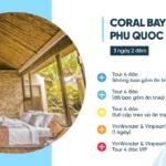Coral Bay Resort (30).jpg