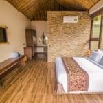 Coral Bay Resort (4)