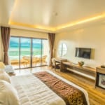 Coral Bay Resort (8)